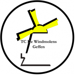 TC de Windmolens